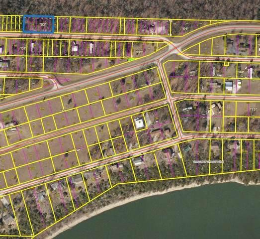 000 Farm Road 2262, Golden, MO 65658 (MLS #60193693) :: Lakeland Realty, Inc.