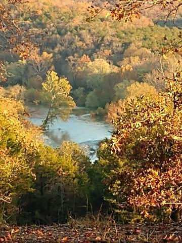 000 River Drive, Crane, MO 65633 (MLS #60193696) :: Lakeland Realty, Inc.