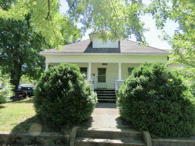 1801 Bird Avenue, Joplin, MO 64804 (MLS #60193718) :: United Country Real Estate