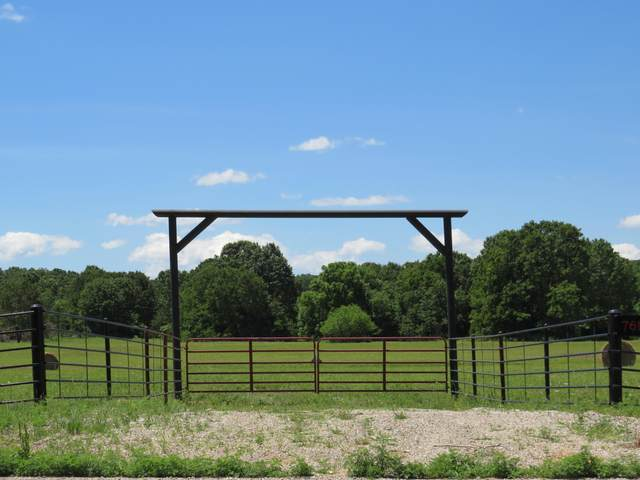 7611-North Mo-5, Hartville, MO 65662 (MLS #60193754) :: Sue Carter Real Estate Group