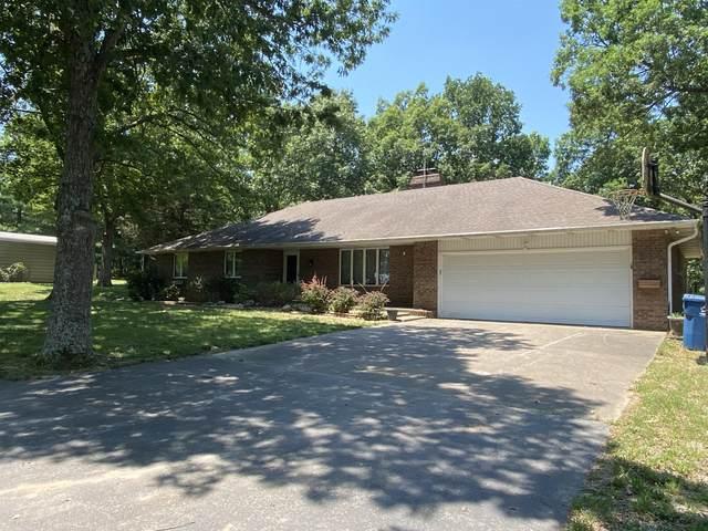 6385 S Farm Road 31, Billings, MO 65610 (MLS #60193755) :: The Real Estate Riders