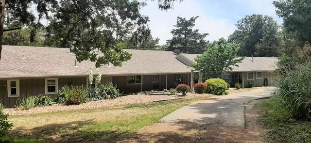 24801 County Road 311, Pittsburg, MO 65724 (MLS #60193780) :: Team Real Estate - Springfield
