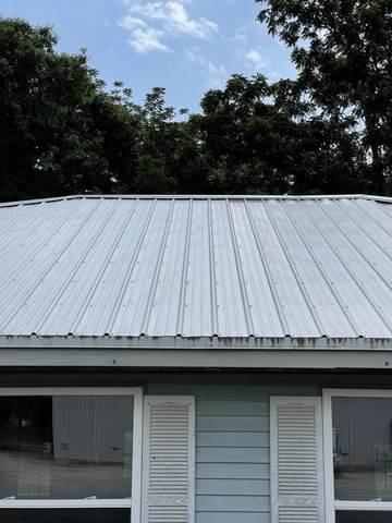 1107 Presley Drive, Cassville, MO 65625 (MLS #60193839) :: Lakeland Realty, Inc.