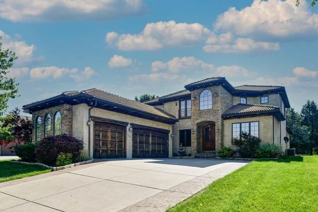 6126 San Rosa Avenue, Ozark, MO 65721 (MLS #60193844) :: Lakeland Realty, Inc.
