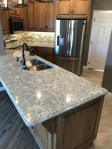 260 Villa Drive #1, Hollister, MO 65672 (MLS #60193861) :: Lakeland Realty, Inc.