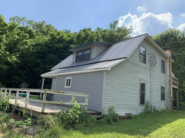 28311 Farm Road 1037, Washburn, MO 65772 (MLS #60193878) :: United Country Real Estate