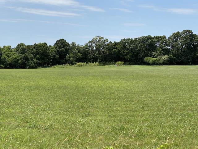 000 Old Town Road Tract 6, Billings, MO 65610 (MLS #60193882) :: The Real Estate Riders