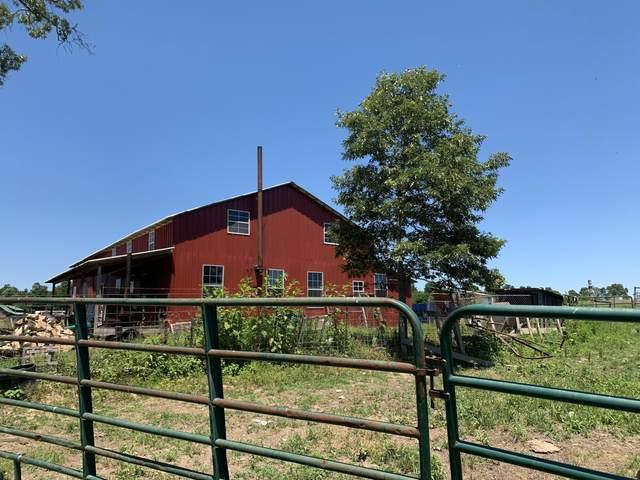 1495 County Road 202, Alton, MO 65606 (MLS #60193883) :: Lakeland Realty, Inc.