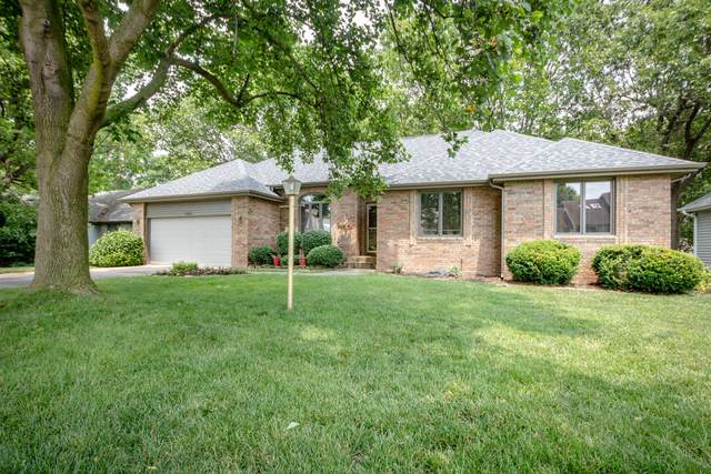 2920 S Scotts Lane, Springfield, MO 65807 (MLS #60193910) :: The Real Estate Riders