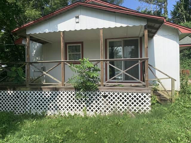 201 Holmes Street, Alton, MO 65606 (MLS #60194103) :: Team Real Estate - Springfield