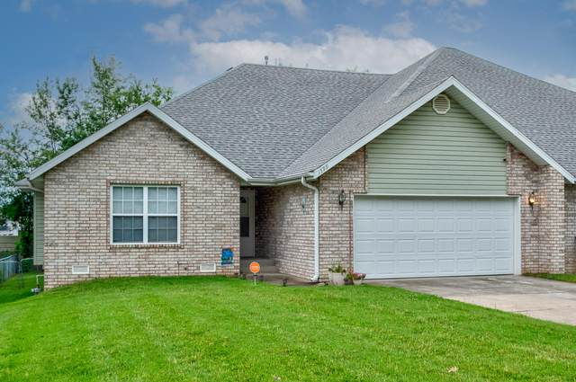 Address Not Published, Springfield, MO 65804 (MLS #60194158) :: Clay & Clay Real Estate Team