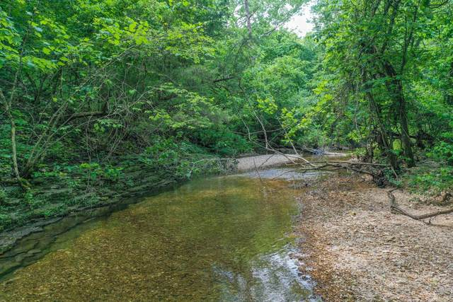 000 Mease Drive 79 Acres, Reeds Spring, MO 65737 (MLS #60194188) :: Lakeland Realty, Inc.