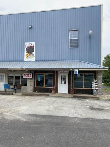 190 Main Street, Norwood, MO 65717 (MLS #60194272) :: Team Real Estate - Springfield