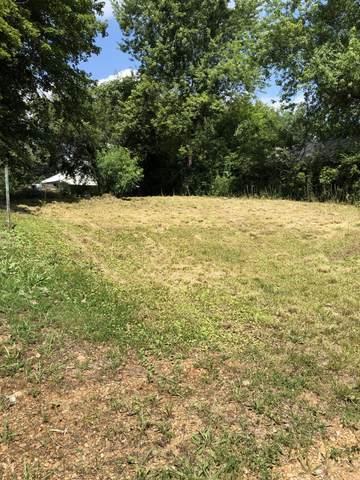 1503 S 10th Street, Poplar Bluff, MO 63901 (MLS #60194397) :: Team Real Estate - Springfield