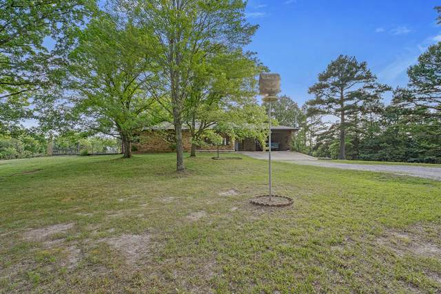 779 Quiet Acres Road, Lampe, MO 65681 (MLS #60194480) :: Lakeland Realty, Inc.