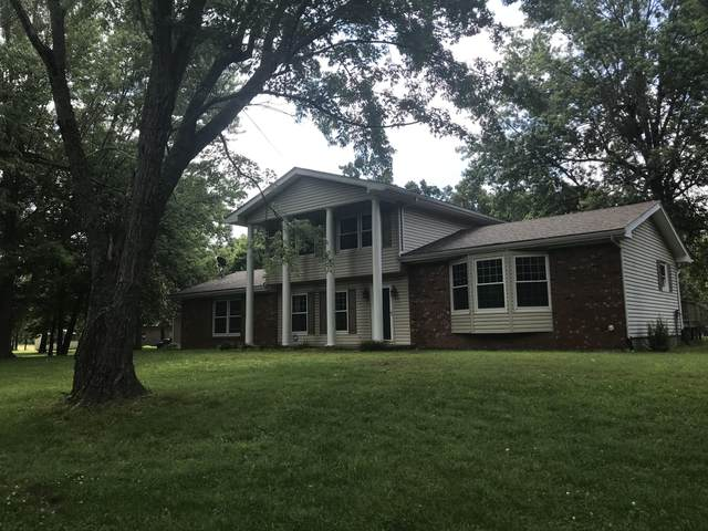 18458 Lawence 2227, Aurora, MO 65605 (MLS #60194565) :: Team Real Estate - Springfield