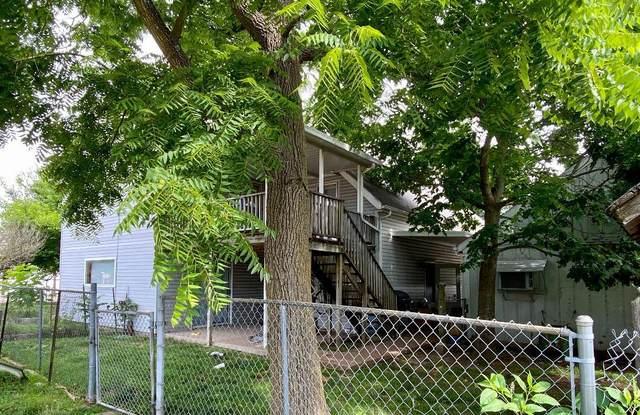 606 E Mt Vernon Street, Nixa, MO 65714 (MLS #60194640) :: Sue Carter Real Estate Group