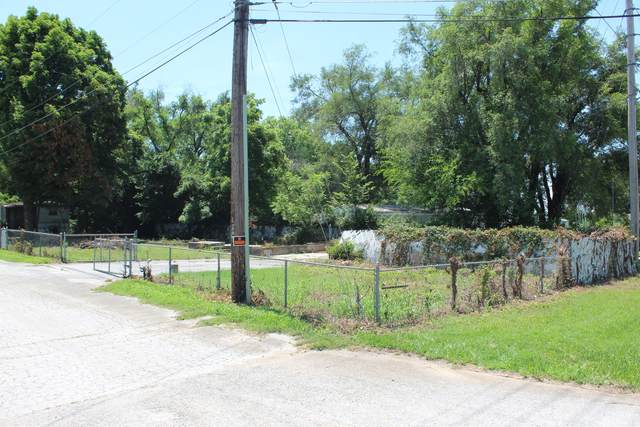 2385 N Friendship Lane, Springfield, MO 65803 (MLS #60194842) :: Team Real Estate - Springfield