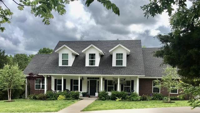 9119 Lawrence 2229, Monett, MO 65708 (MLS #60195022) :: Team Real Estate - Springfield