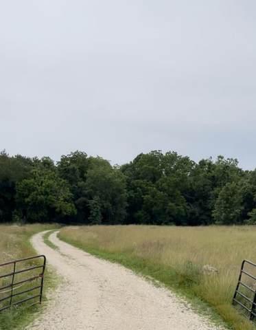 801 N Farm Road 227, Strafford, MO 65757 (MLS #60195099) :: Clay & Clay Real Estate Team