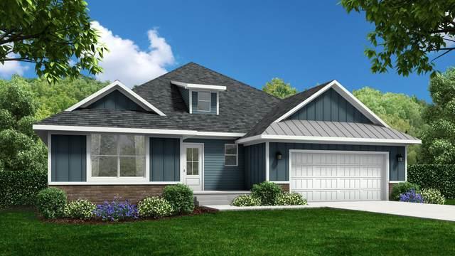 1520 N Edgemont Circle, Springfield, MO 65802 (MLS #60195104) :: Clay & Clay Real Estate Team