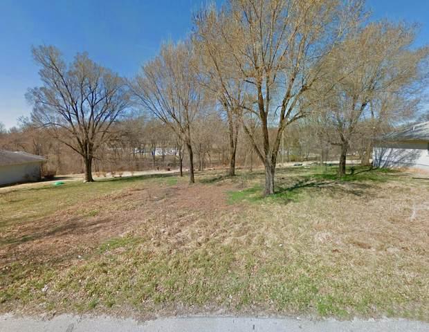 Lot 61 N 16th Street, Ozark, MO 65721 (MLS #60195174) :: Tucker Real Estate Group | EXP Realty