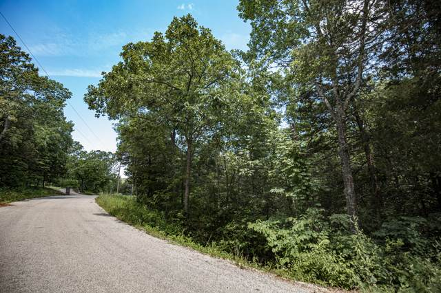 Lot 10 Everest Road, Galena, MO 65656 (MLS #60195285) :: The Real Estate Riders