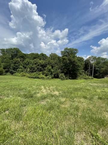 Lot #24 S Peach Brook Drive, Nixa, MO 65714 (MLS #60195316) :: Sue Carter Real Estate Group