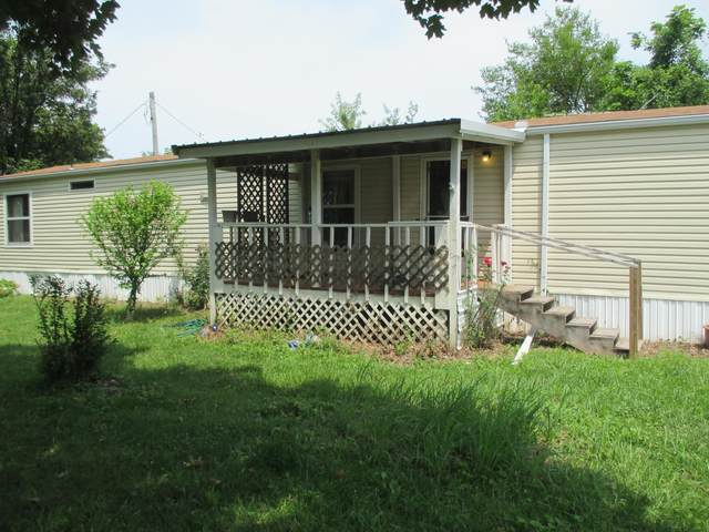 12783 Main Street, Cross Timbers, MO 65634 (MLS #60195329) :: Team Real Estate - Springfield