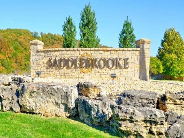 51 Sherwood Lane, Saddlebrooke, MO 65630 (MLS #60195416) :: United Country Real Estate
