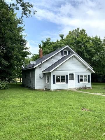 112 W Center Street, Rogersville, MO 65742 (MLS #60195539) :: Sue Carter Real Estate Group