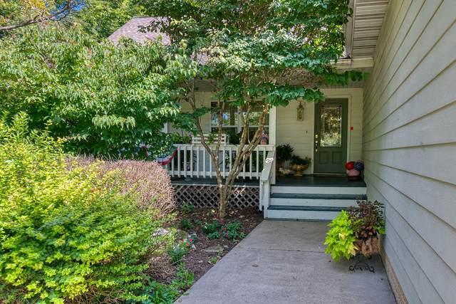 599 Reflection Ridge, Shell Knob, MO 65747 (MLS #60195715) :: The Real Estate Riders