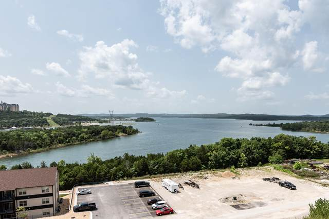 200 Majestic Drive #413, Branson, MO 65616 (MLS #60195741) :: Clay & Clay Real Estate Team