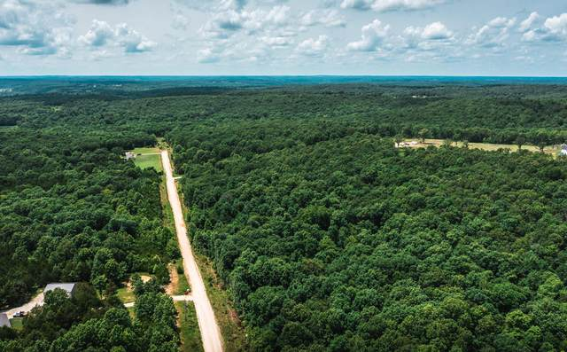 000 River's Ford Tracts 1-14, Laquey, MO 65534 (MLS #60196073) :: Sue Carter Real Estate Group