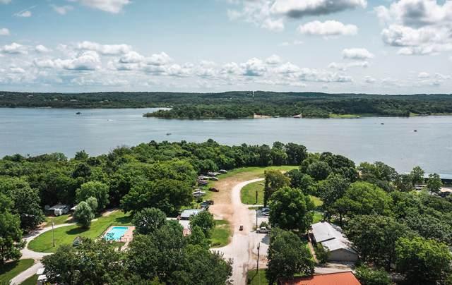 21126 County Road 191, Flemington, MO 65650 (MLS #60196087) :: Sue Carter Real Estate Group