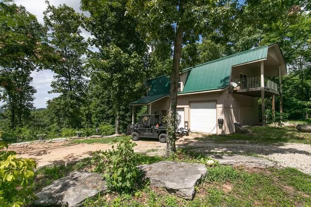 988 Wooded View Drive, Galena, MO 65656 (MLS #60196142) :: Lakeland Realty, Inc.