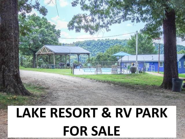 4962 Mcbride Road, Protem, AR 65733 (MLS #60196184) :: Sue Carter Real Estate Group