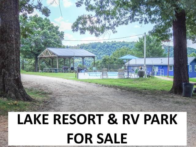 4962 Mcbride Road, Protem, AR 65733 (MLS #60196195) :: Sue Carter Real Estate Group