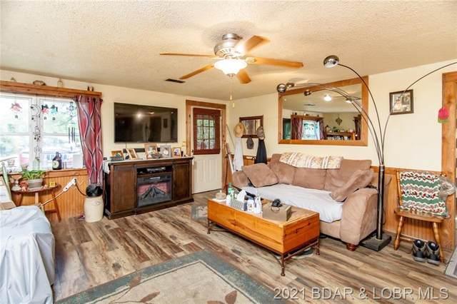 176 Bunker Road, Eldon, MO 65026 (MLS #60196203) :: Sue Carter Real Estate Group