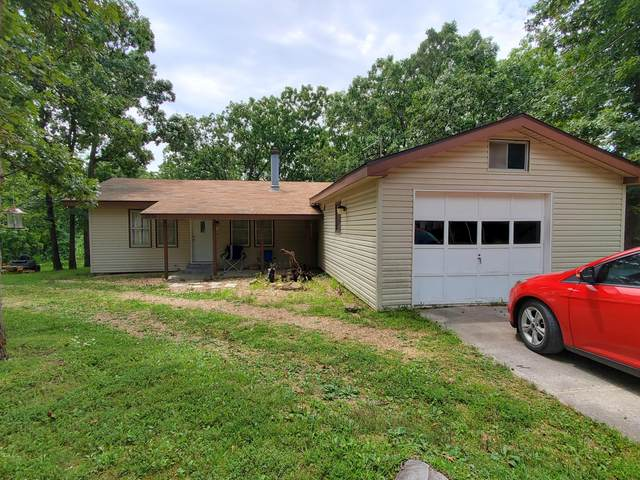 22182 County Road 288, Pittsburg, MO 65724 (MLS #60196224) :: The Real Estate Riders