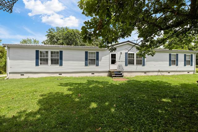 19728 Lawrence 1202, Aurora, MO 65605 (MLS #60196264) :: United Country Real Estate