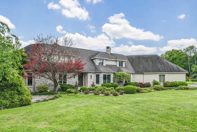 4095 E Farm Road 164, Springfield, MO 65809 (MLS #60196289) :: Team Real Estate - Springfield