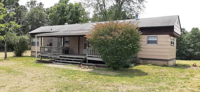 23860 County Road 64, Wheatland, MO 65779 (MLS #60196319) :: Sue Carter Real Estate Group