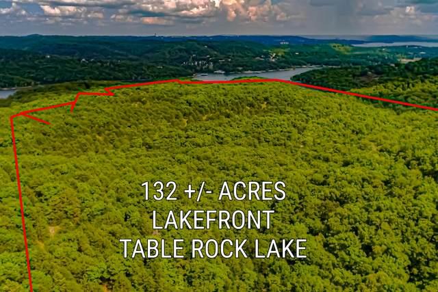 10 Sterling Oaks Lane, Branson West, MO 65737 (MLS #60196489) :: Winans - Lee Team | Keller Williams Tri-Lakes