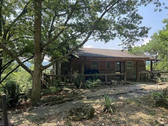 27153 Farm Road 1197, Eagle Rock, MO 65641 (MLS #60196517) :: Sue Carter Real Estate Group