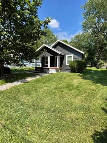 1150 S Crutcher Avenue, Springfield, MO 65804 (MLS #60196549) :: United Country Real Estate