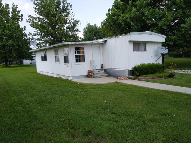 4445 N Black Cat Road, Joplin, MO 64801 (MLS #60196580) :: Sue Carter Real Estate Group