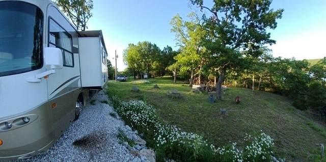25181 County Rd 327, Urbana, MO 65767 (MLS #60196596) :: Team Real Estate - Springfield
