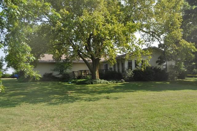 12272 Lawrence 2220, Verona, MO 65769 (MLS #60196602) :: Tucker Real Estate Group | EXP Realty