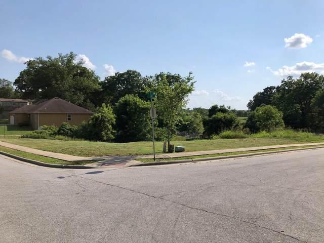 2014 E Jay Street, Ozark, MO 65721 (MLS #60196675) :: Tucker Real Estate Group | EXP Realty